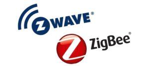 Zigbee-vs-Zwave