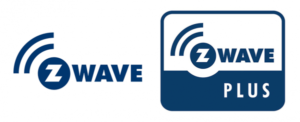 Z-Wave tradmark