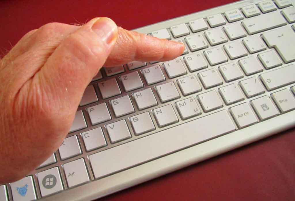 Vilket antivirusprogram ska installeras?