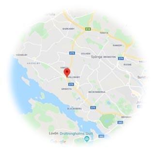 Datorservice Vällingby Hässelby