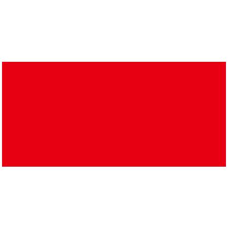 Fujitsu service