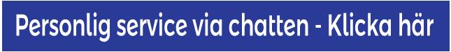 Online chatt Datorservice Vällingby-Hässelby