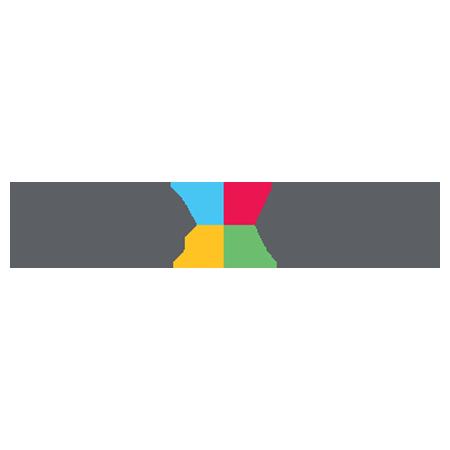 Nexus service
