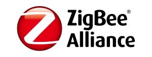 ZigBee Varumärke